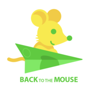 backtothemouse.com
